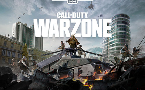A Year Into Warzone, 3 Things That I like & 3 Things That Can Be Improved